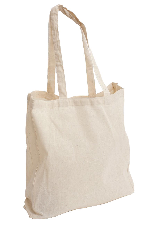 Eco+Bag+3