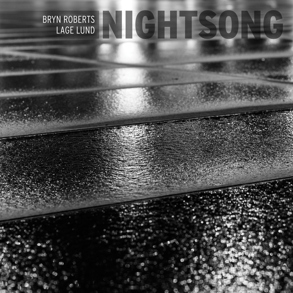 NightsongCoverSquare.jpg