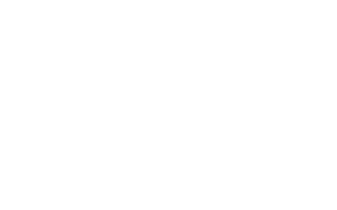 Team Bingham Cyclery Peak Fasteners