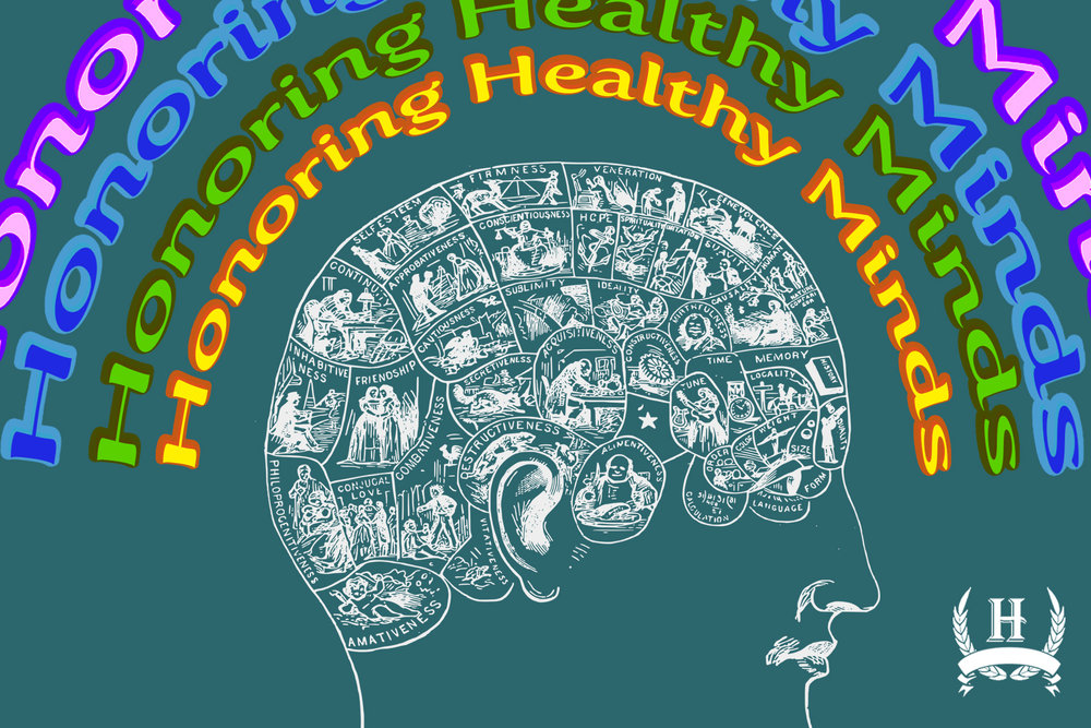 Honoring Healthy Minds.jpg