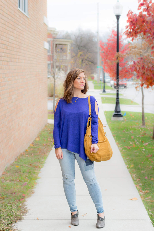Long Sweaters for Women