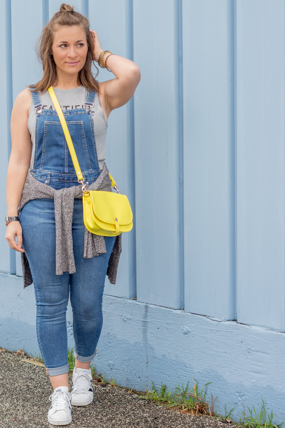 Denim Overalls for Women.jpg