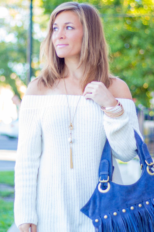 Off White Sweater.jpg