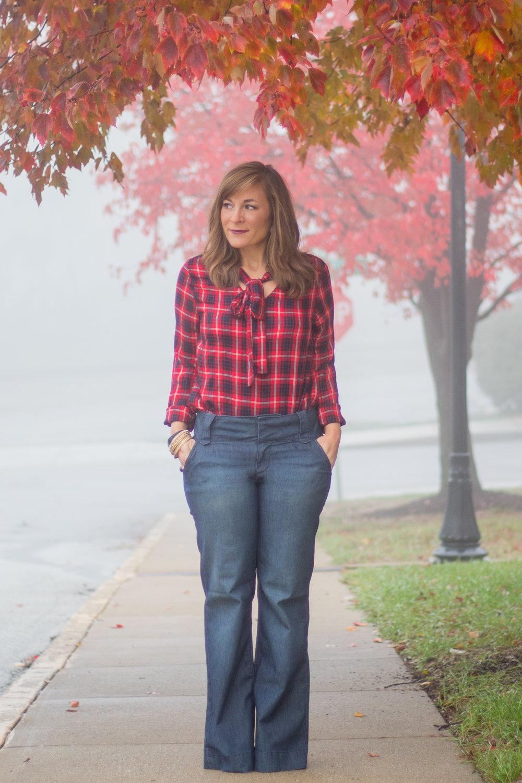 Red Flannel Shirt.jpg