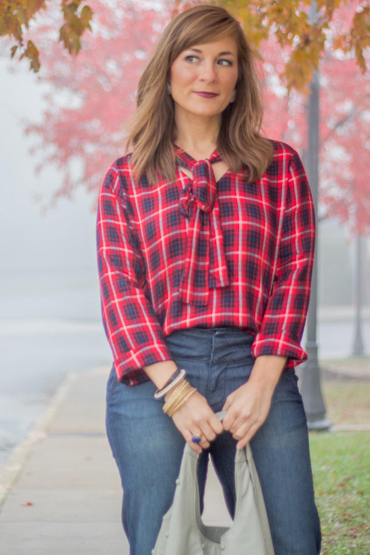 Plaid Flannel Shirts.jpg