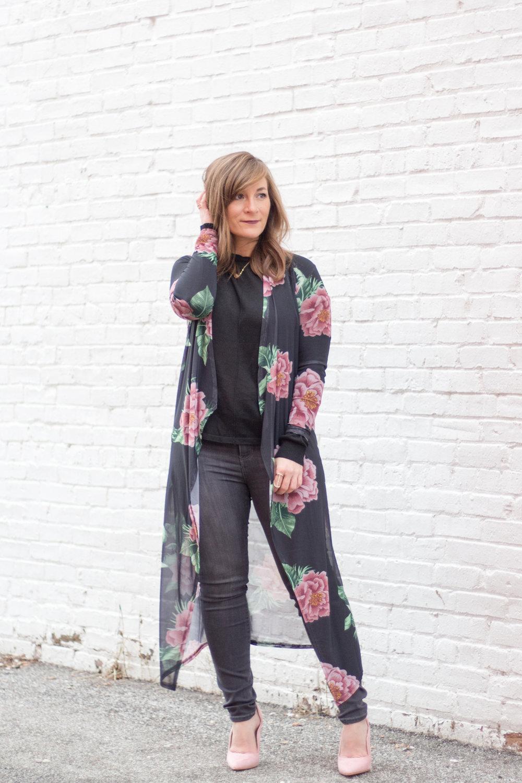 Kimono Cardigan.jpg