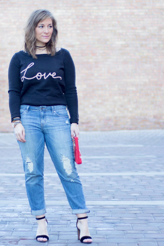 Lauren Conrad Clothing.jpg