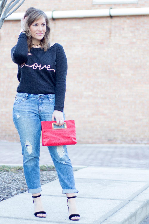 Sparkly Sweater.jpg