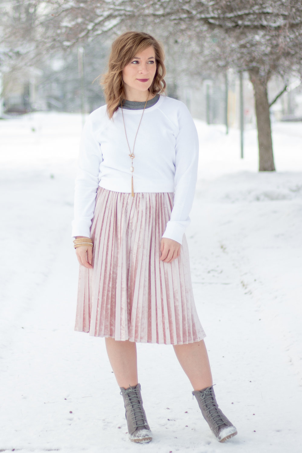 Pleated Midi Skirt.jpg