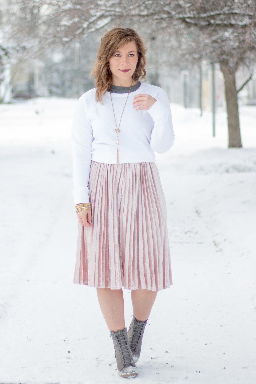 Velvet Dress Outfit.jpg