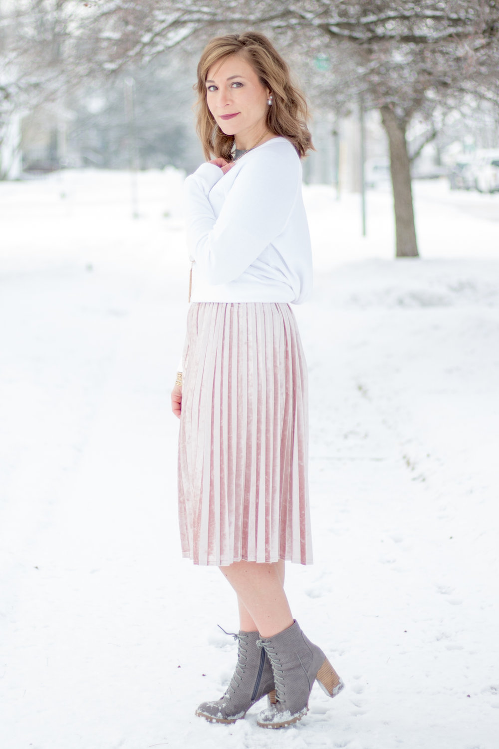 Sweatshirt and Skirt Outfit.jpg