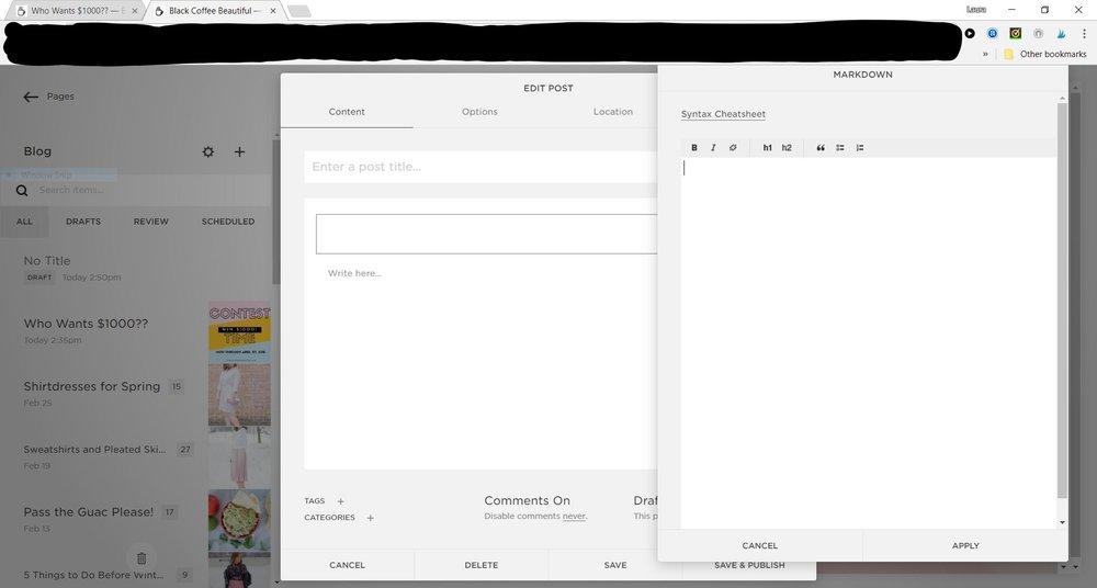 Adding a nofollow link to my website 2.jpg