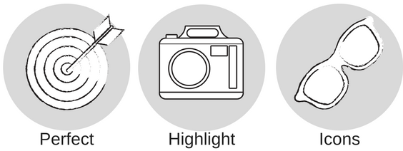 Instagram Highlight Icons.png