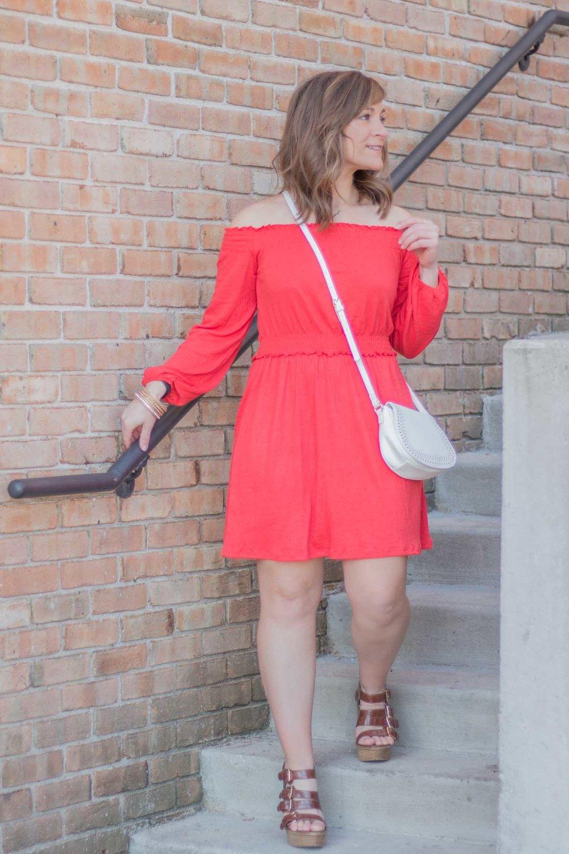 Spring Dresses Casual.jpg