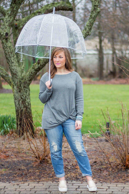 What to Wear When It's Raining.jpg