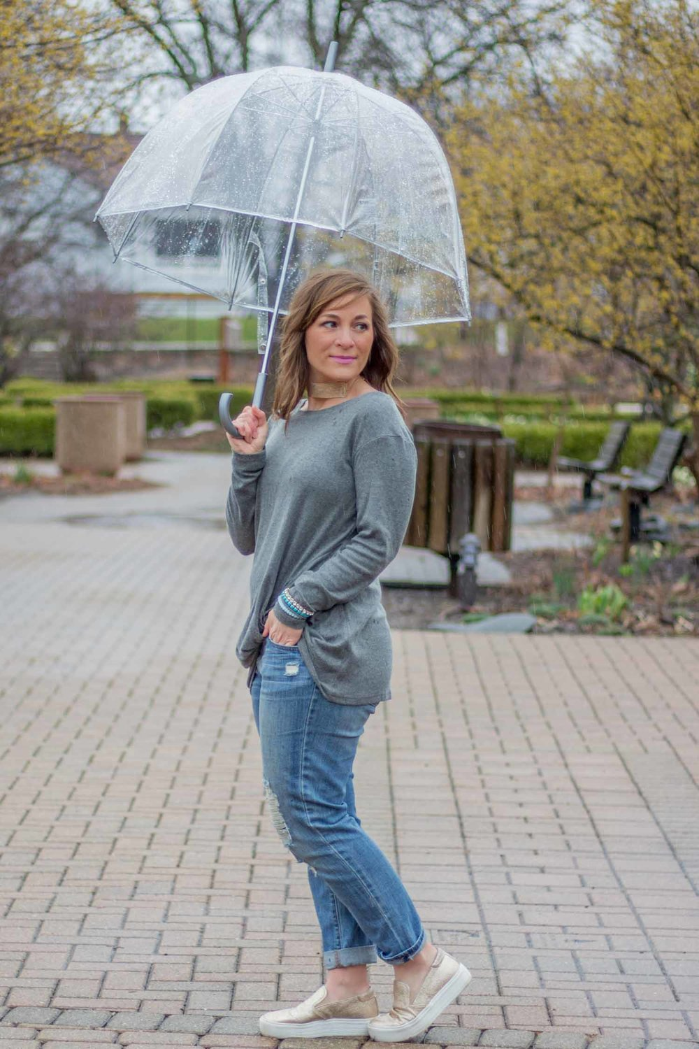 Rainy Day Outfit for Spring.jpg