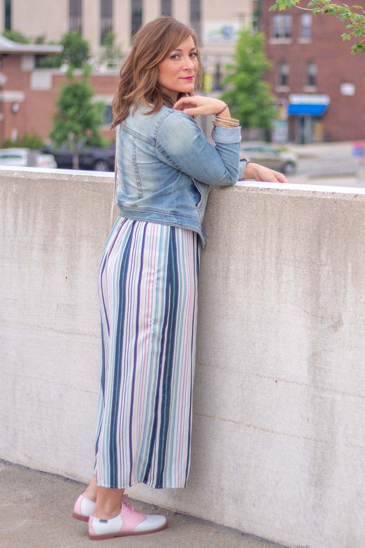 summer outfits women over 40.jpg