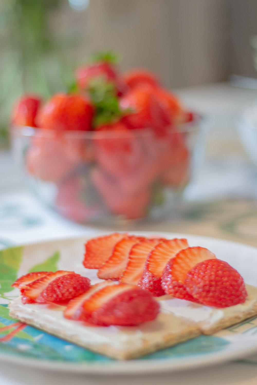 Strawberry Recipes.jpg