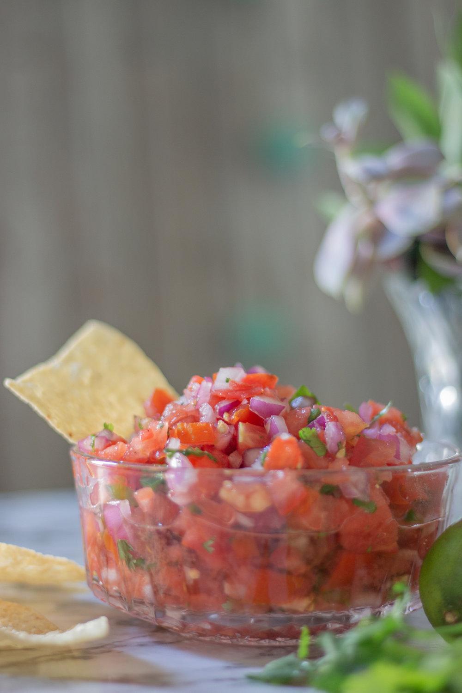 Pico-de-galo-salsa.jpg