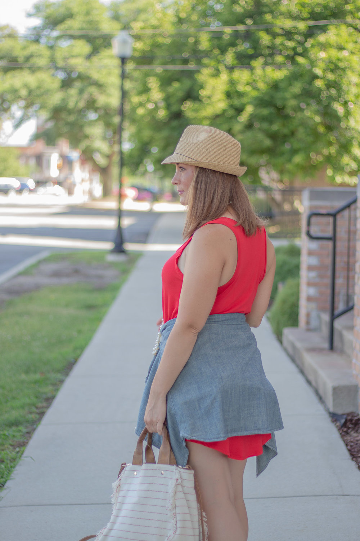 cute summer outfits.jpg