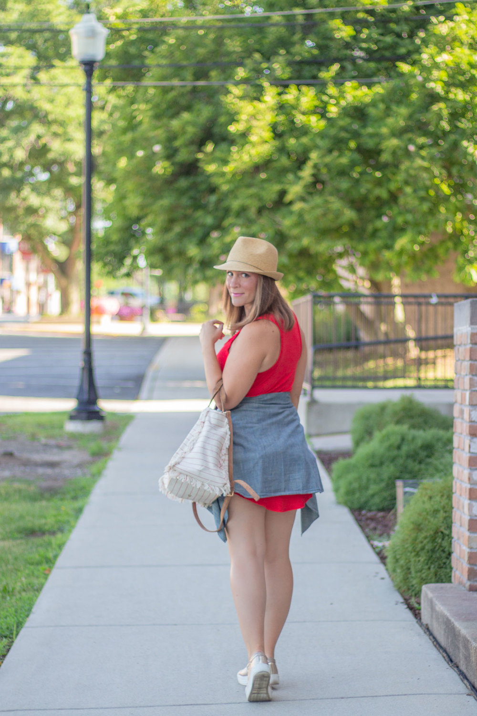 red dress short.jpg