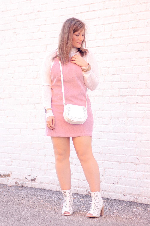 Corduroy-Jumper-Dress.jpg