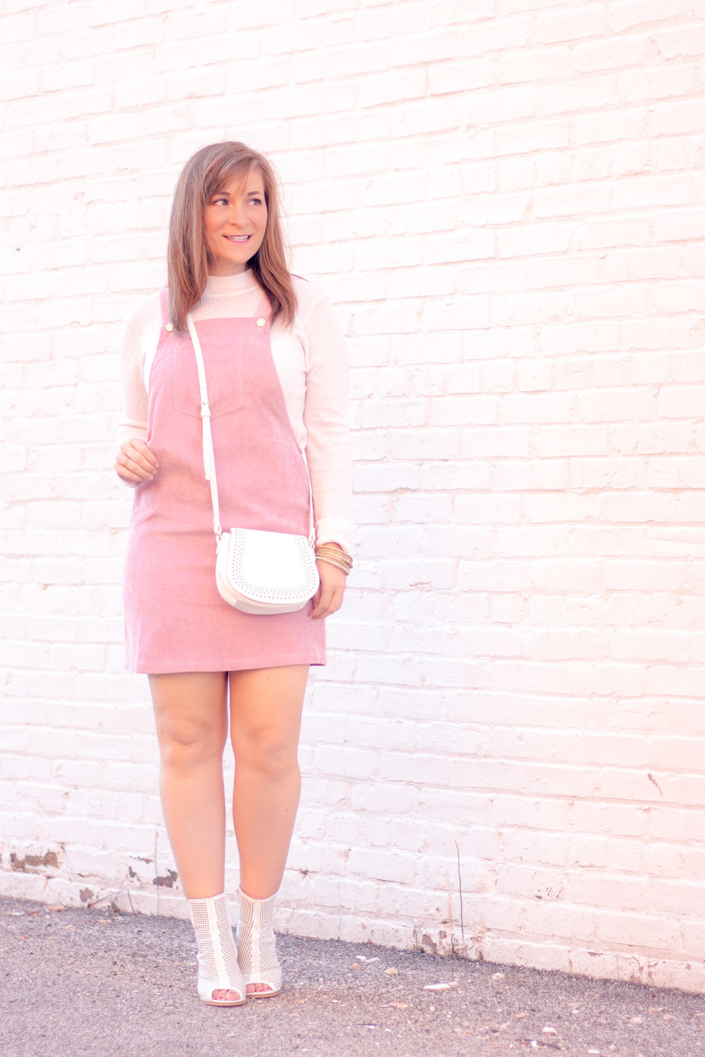 pink-jumper-outfit.jpg