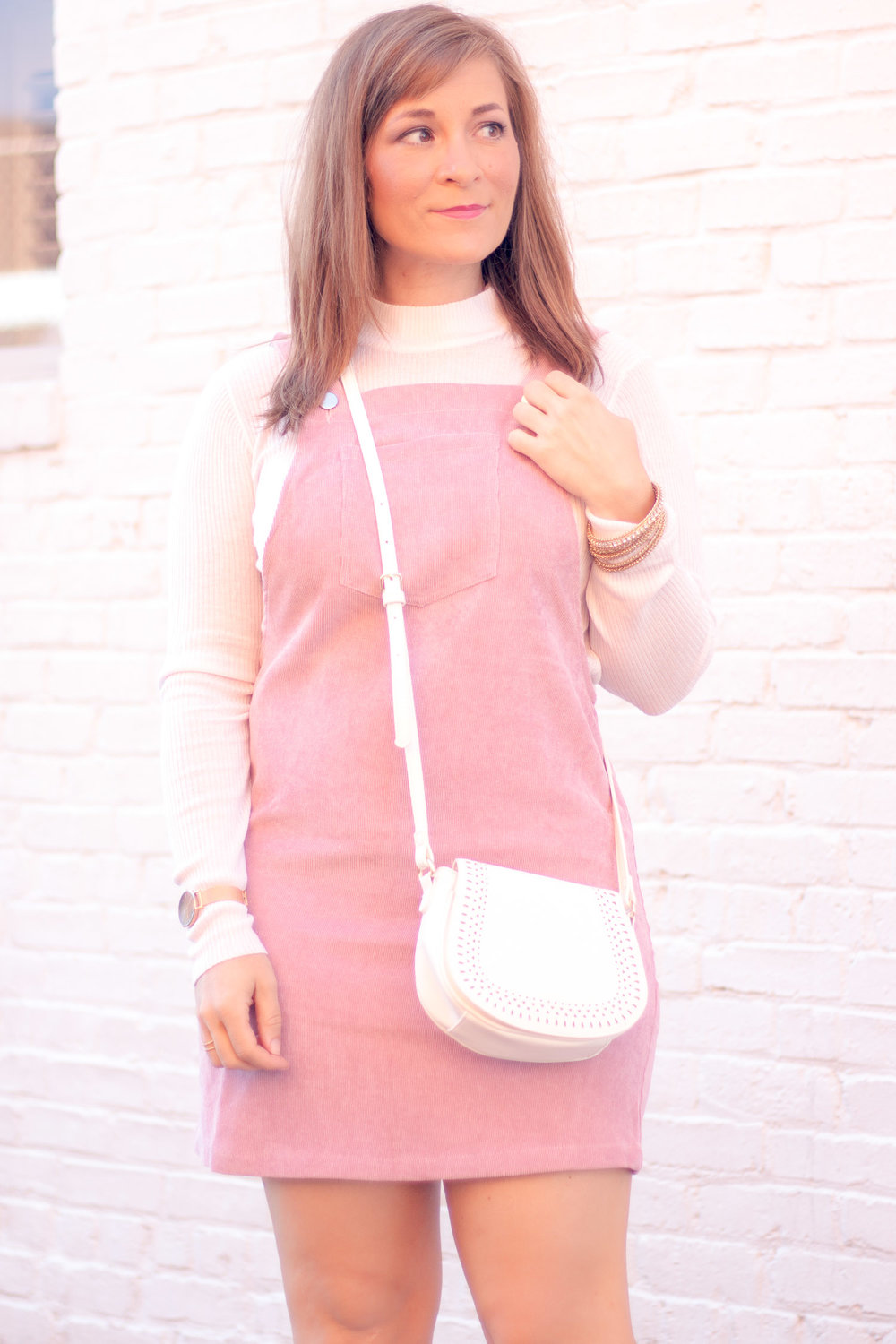 pink-in-fall-outfit.jpg