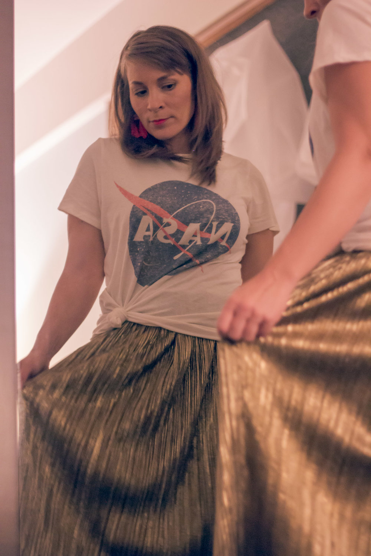 tee-and-skirt.jpg