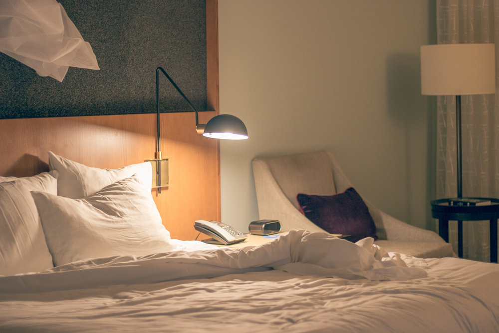 21-c-hotel-louisville-ky.jpg