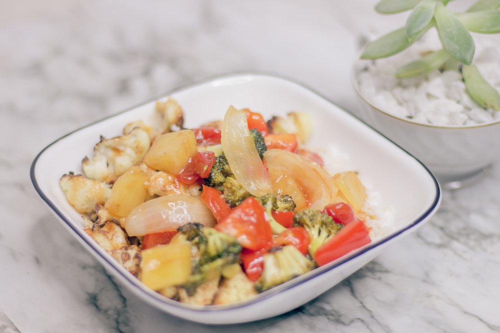 How-to-bake-cauliflower.jpg