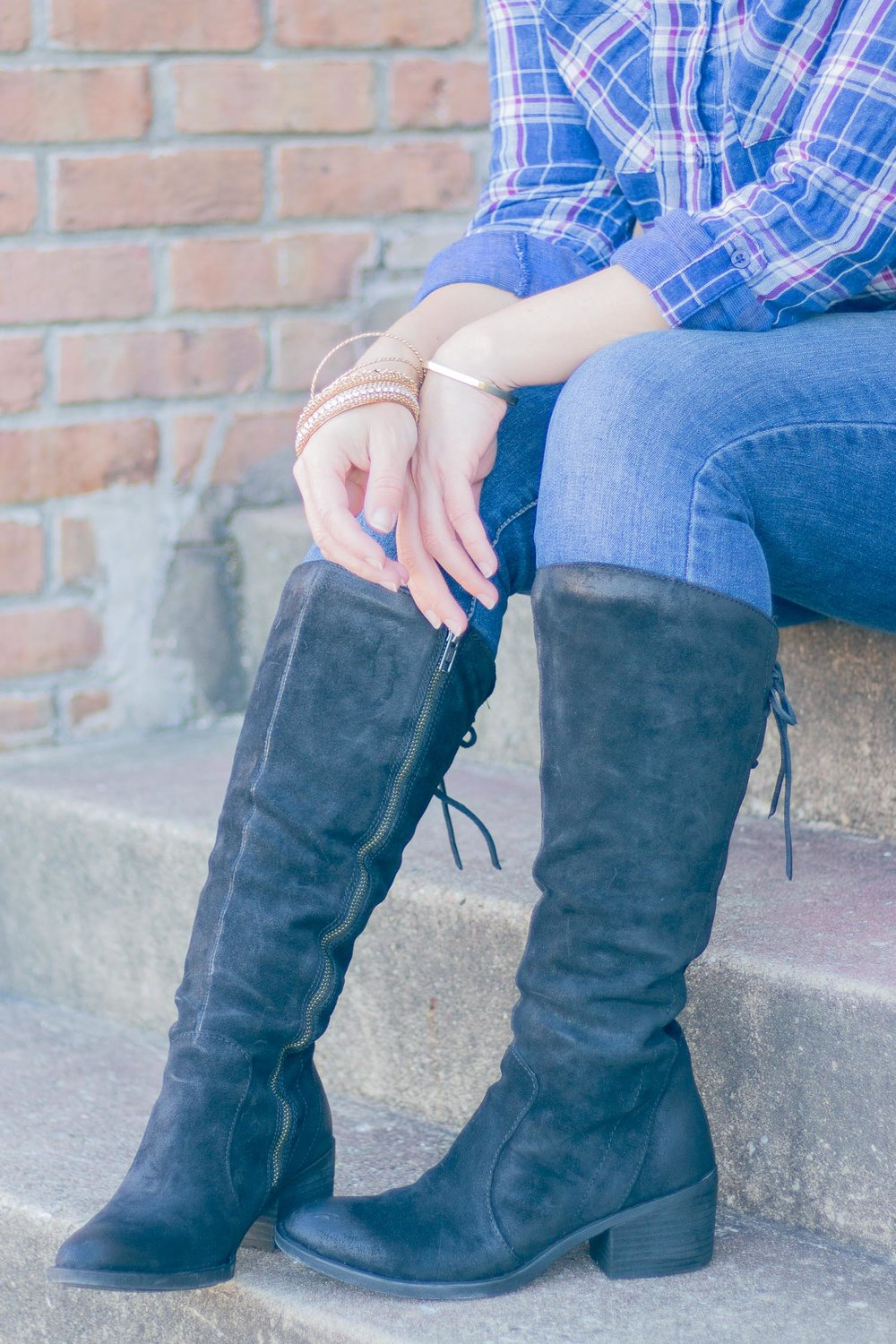 Black-Boots-Outfit.jpg