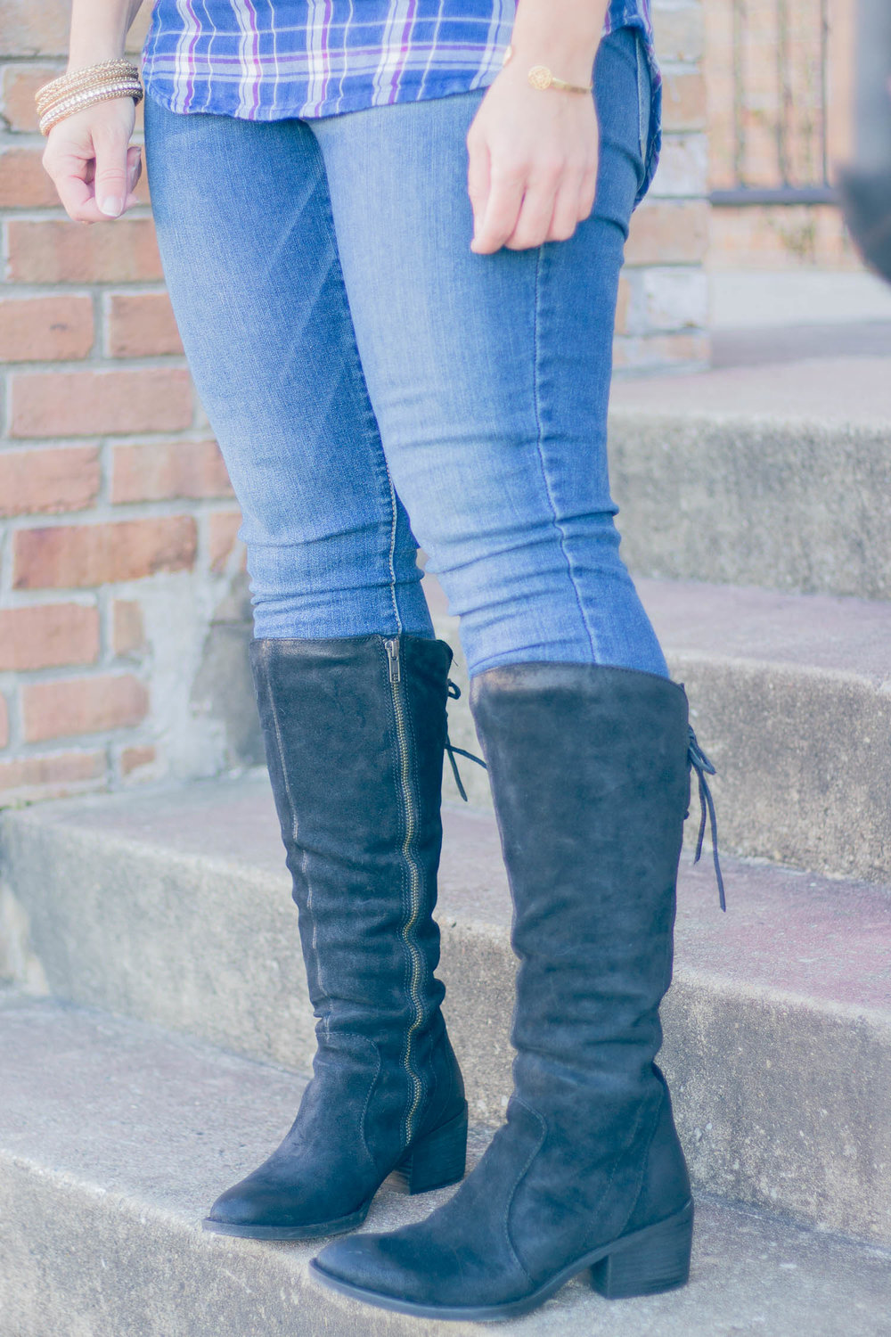 Boots-Outfit.jpg