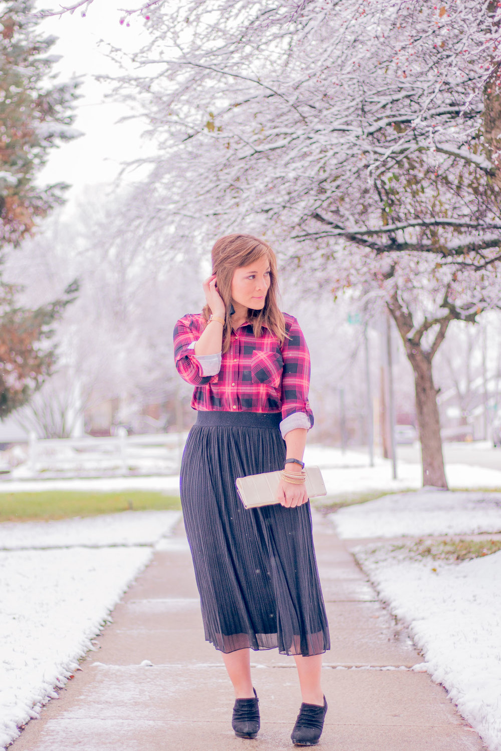 Cute-Winter-Outfits.jpg