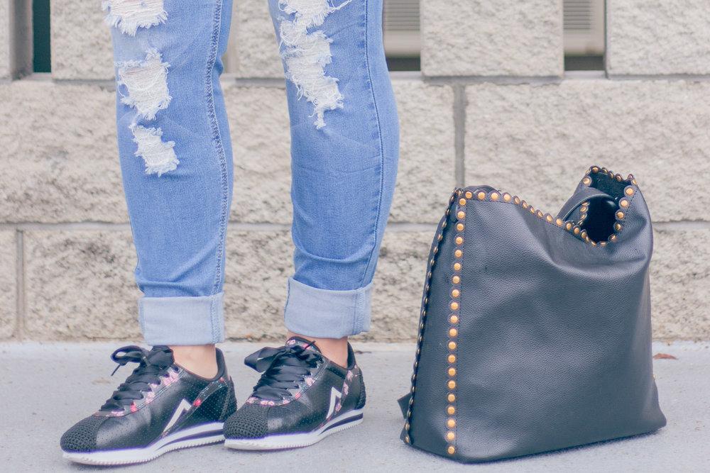 Retro-Sneakers.jpg