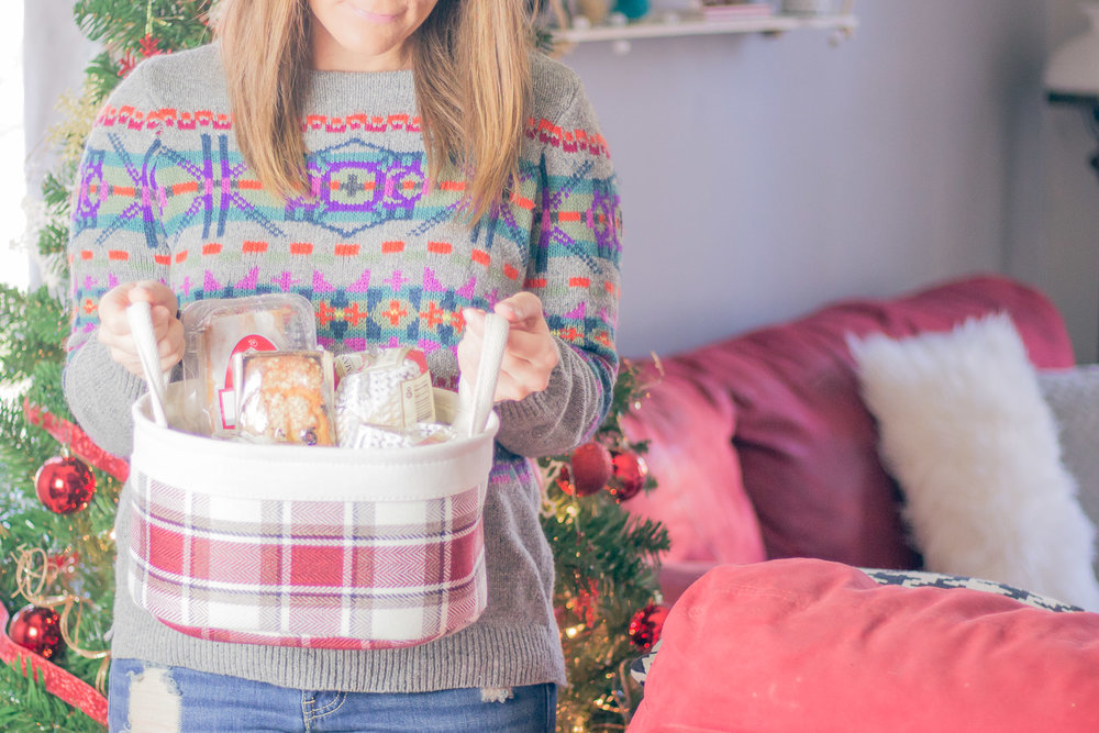 Wolfermans-gift-basket.jpg