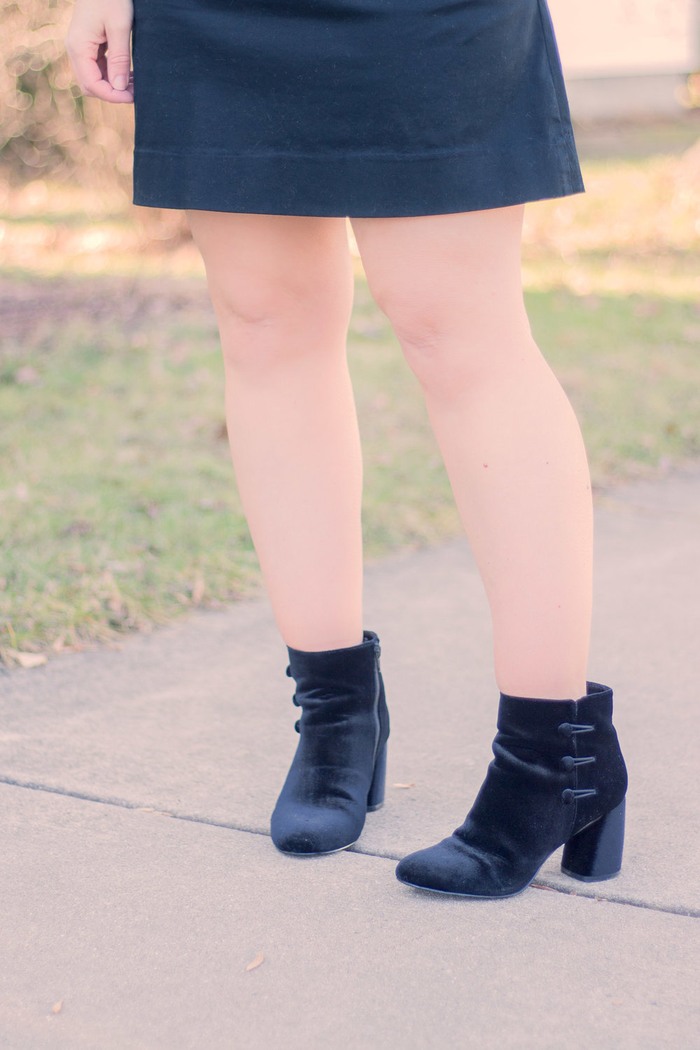 ankle-boots-outfit.jpg