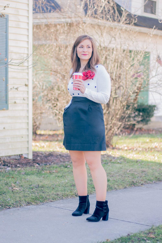How-to-wear-a-skirt.jpg