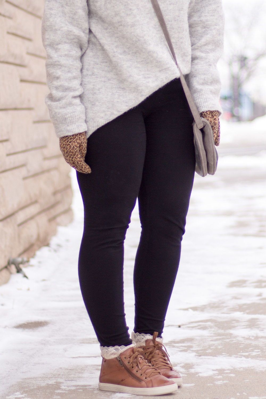 winter-looks.jpg
