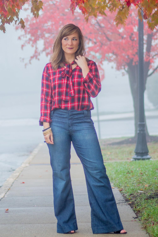 Women's Flannel Shirts.jpg