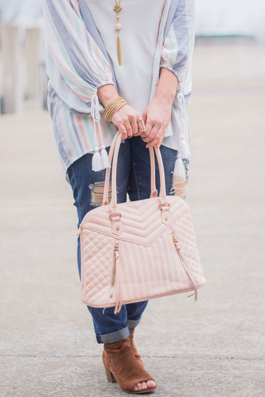 Style-Blog.jpg