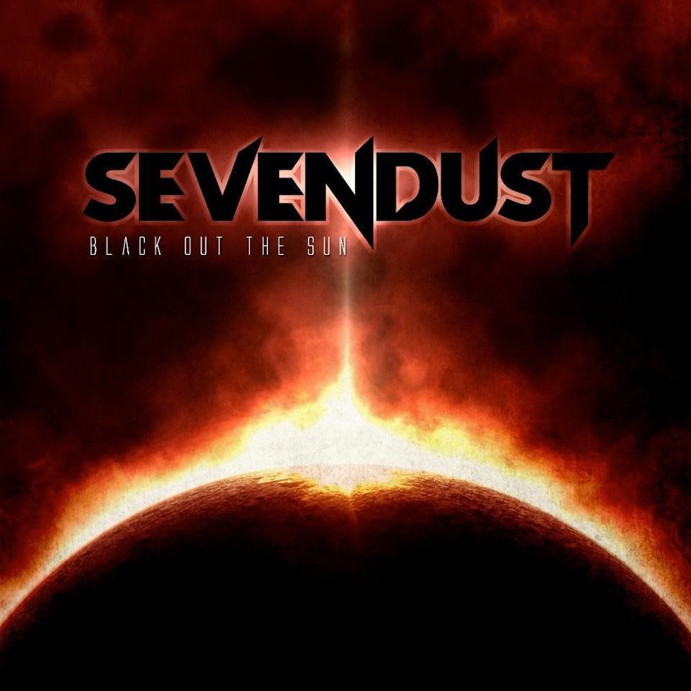 Sevendust-Black-Out-the-Sun-.jpg