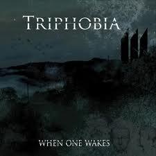 Triphobia.jpg