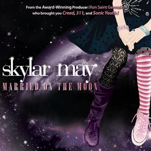 Skylar May.jpg