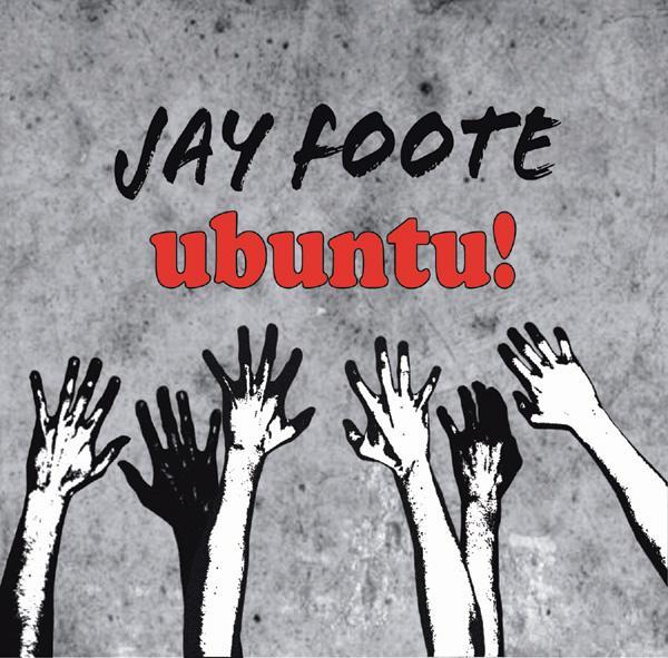 Jay Foote_Ubuntu.jpg