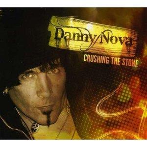 Danny Nova_Crushing The Stone.jpg
