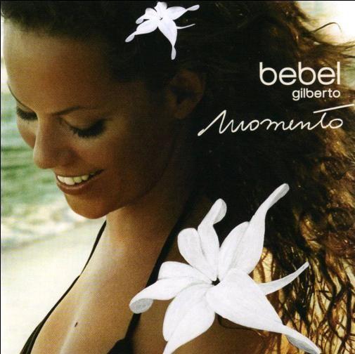 bebel-gilberto-momento-2007.jpg