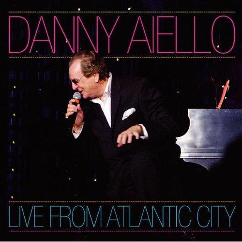 Danny Aiello Live.jpg