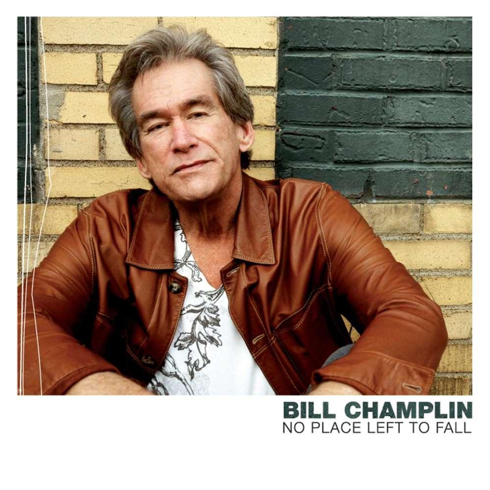 Bill Champlin_No Place Left To Fall.jpg