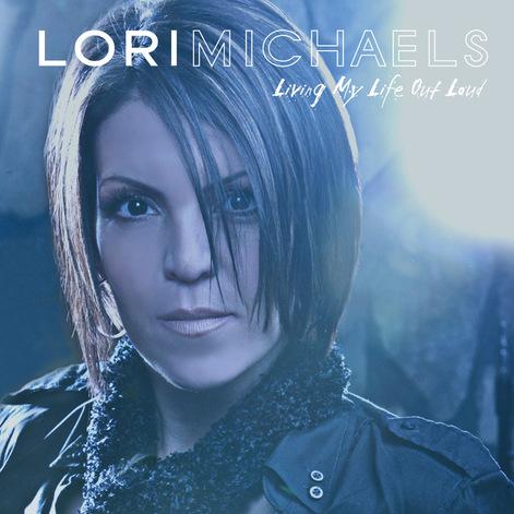 Lori Michaels.jpg